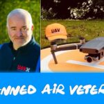 Tips for small businesses. (drones, photography, videography) With UAV